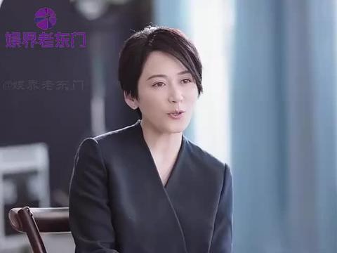 """北影十大最美校花,郑爽娜扎同台斗艳,杨幂一表态可谓""""花魁"""""""