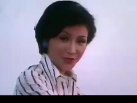 """""""传奇女子""""狄波拉:巅峰时迷倒赌王何鸿燊,49岁再嫁隐形富豪!"""
