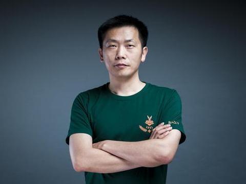 淘粉吧筹备上市:刘俊持股约32%,所投玛瑙湾涉嫌非吸被立案