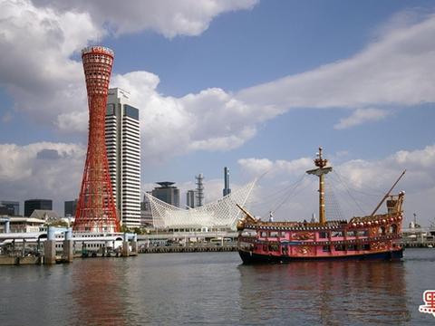 香港出发往日本货船10人确诊新冠 曾在深圳卸货