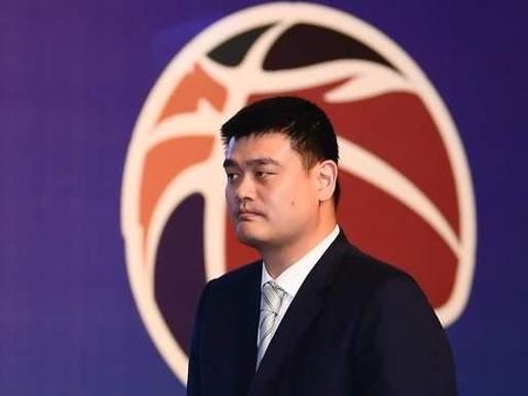 世界杯+亚洲杯!FIBA对中国篮球不太友好