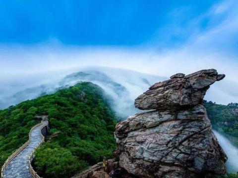 江苏继无锡之后,又一座将爆发的旅游城市,不是南通也不是徐州