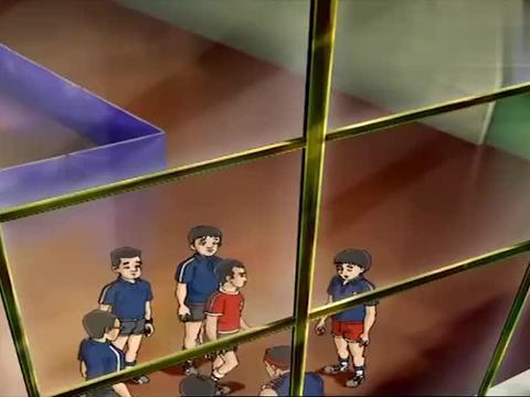 同窗好友告别队伍,众人完全无法接受,怒找教练讨说法