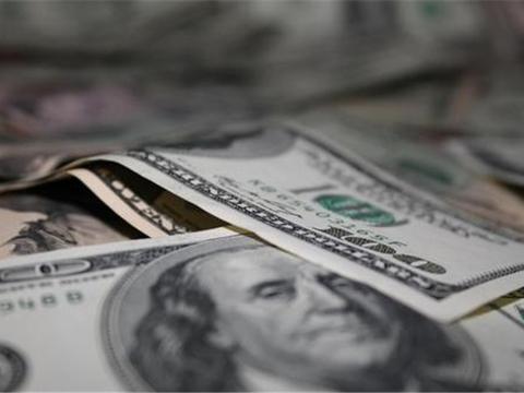 金荣中国:美元连续第二个交易日下跌,日内关注拜登就职典礼
