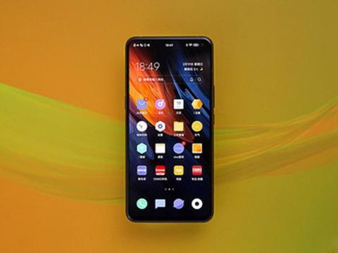 四款三千元左右的高通骁龙865手机推荐