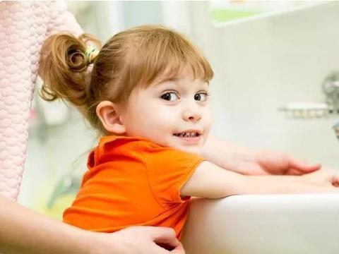 这5件事会破坏宝宝免疫力,来看看你中招了吗?
