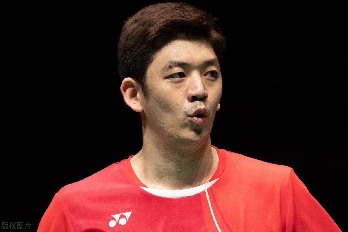 多达5位世界冠军一轮游,中国男单稳定发挥2:0东道主