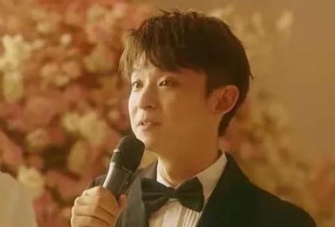 如果《流金岁月》中的谢宏祖不再是富二代,朱锁锁还会嫁给他吗?