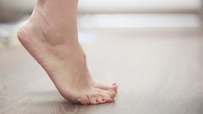 预防冻伤和烫伤的小技巧,适合每一位糖尿病患者