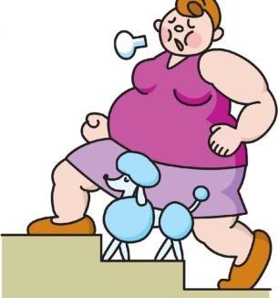 减脂8动作,简单方便,睡前可练,每次30分钟,长期坚持瘦全身