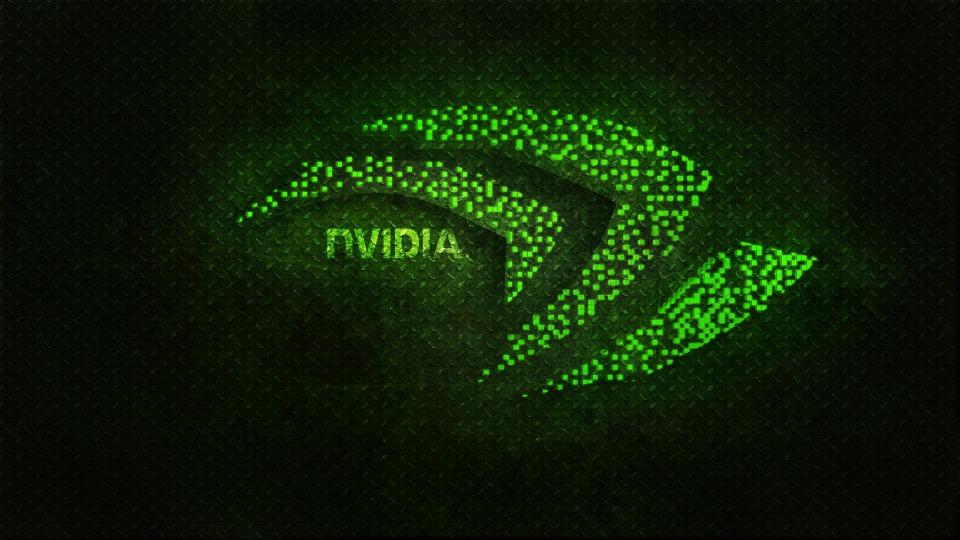 NVIDIA将发布驱动修补程序以解决SteamVR卡顿问题
