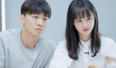 网曝郑爽参与录制综艺,北京卫视秒删后再被质疑,网友:有后台?