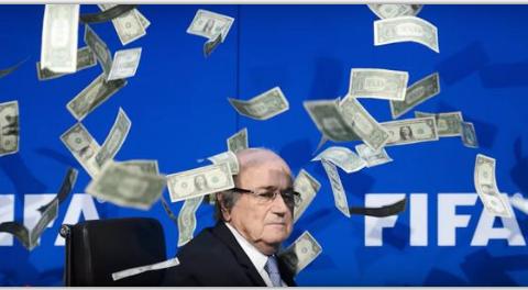 德银调查:比特币、美国科技股市场最大泡沫