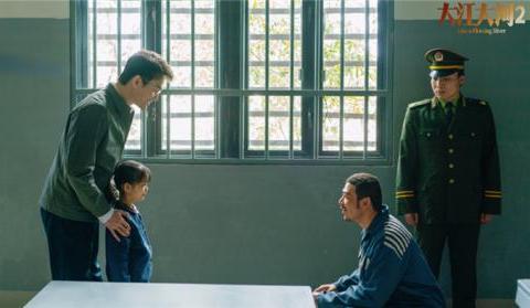"""当下""""最火""""新剧排行,刘诗诗《流金岁月》跌至第3,榜首争议大"""