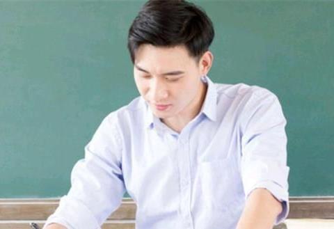 安徽某高中组织老师参加考试,老师们考得如何?