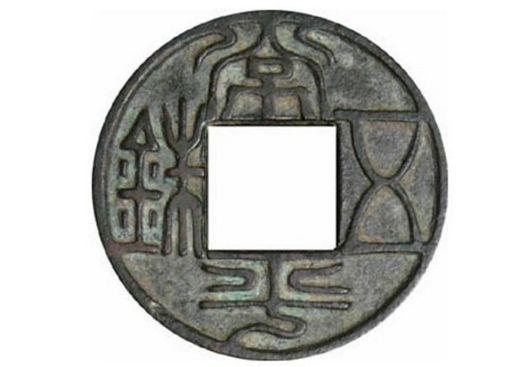 各朝代主要使用钱币是什么?都长什么样子呢?看古代货币发展史