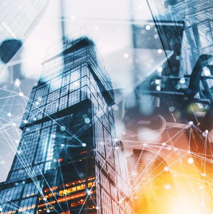 资本助推技术创新 深市高端制造业龙头积极融入国家发展战略