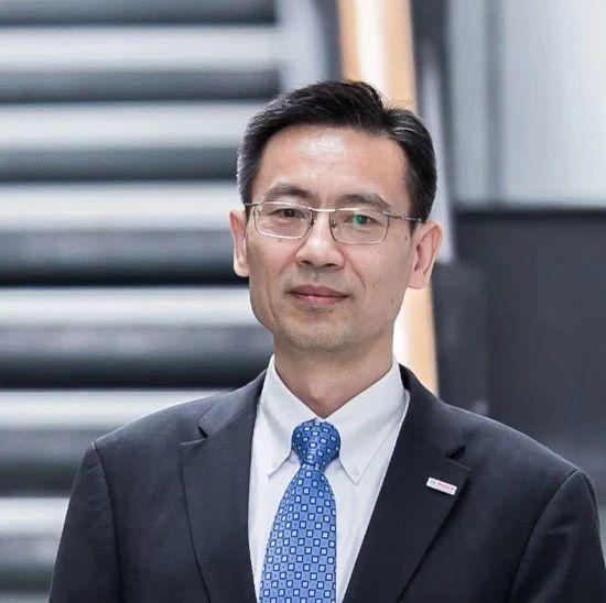 博世底盘控制系统中国区总裁陈黎明:博世如何去做冗余设计?