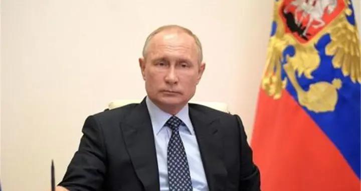 俄反对派领袖被逮捕,多国要求俄当局立即释放,扎哈罗娃强硬回怼