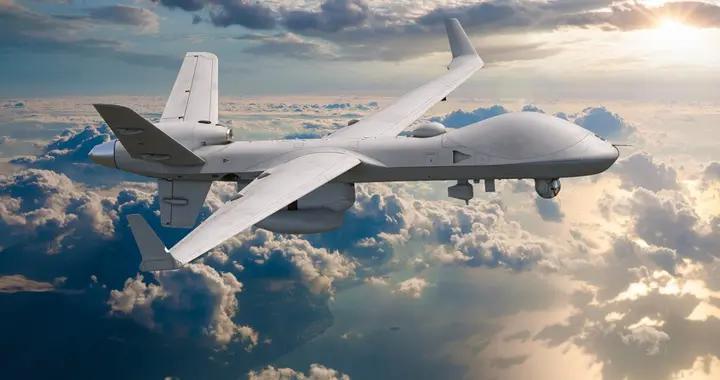 美军拓展反潜作战,无人机携带80个声呐浮标,国产翼龙可以借鉴