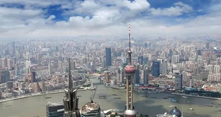 """上海""""同一家庭只能认筹一个楼盘""""被辟谣,专家:楼市太燥热,政策升级呼之欲出"""