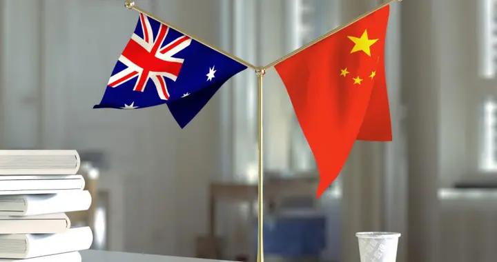 澳洲897亿煤炭生意恐落空?中国22地响应碳中和:关闭煤矿600座