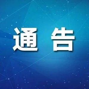 哈尔滨市公安交通管理局关于暂停满分审验现场教育的通告