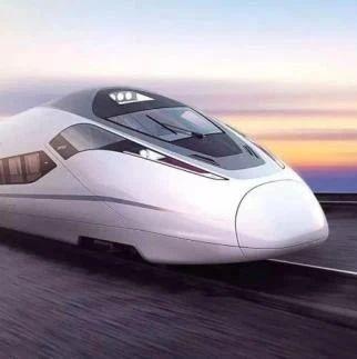 武汉地铁集团到访鄂州 事关多条跨市地铁