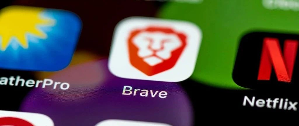 Brave 浏览器宣布集成 IPFS 协议,它会取代 HTTP 吗?