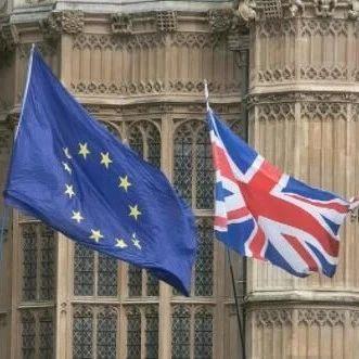 英国脱欧入CPTPP?