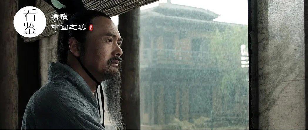 王安石张居正互换,能给宋明各续命50年吗?