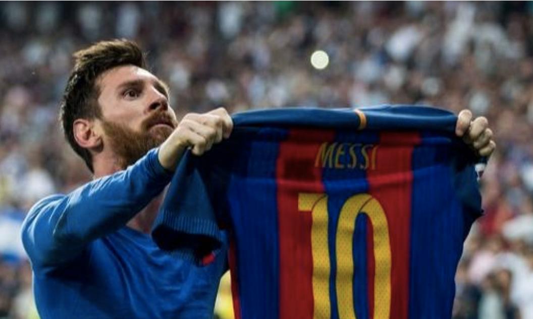 波切蒂诺:梅西曾差点租借加盟西班牙人