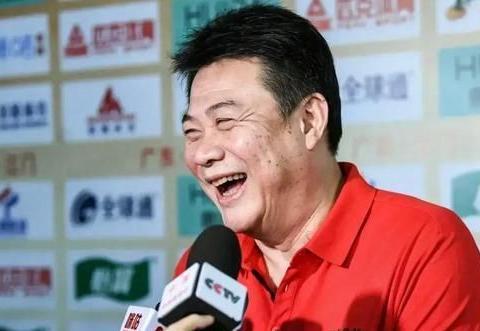 蔡斌透露一重要消息,刁琳宇最快两个月才能打球,全运会又悬了