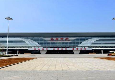 东北将新增一条高铁,全长429公里,串联东北6个地级市