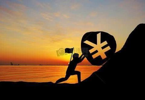 2021年,赚钱最多的3大属相,外债全还清,发财不是梦!
