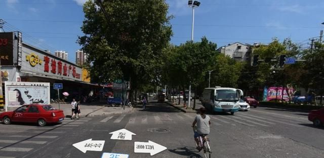 荆州北京东路将升级改造,全长3.3公里,设计红线宽40米