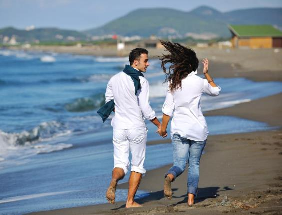 结婚6年,妻子想要怀孕当妈妈,丈夫的反应凉了妻子的心