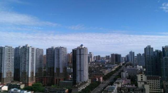 江油gdp_四川绵阳市各区县市一季度GDP统计