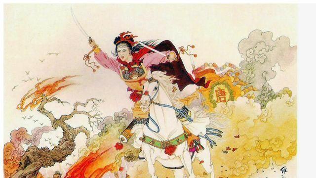明成祖朱棣当年为何大肆捕捉天下的尼姑?