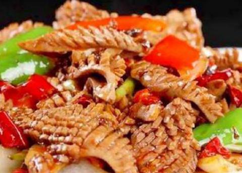 人到中年注意饮食,推荐3种美食,排毒清肠,养护血管,增强体质