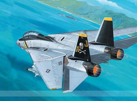 从舰载战斗机型号来看,大国都偏爱重型机,理由也很简单