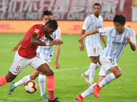 山东鲁能创新中超转会新模式,中国足协真心尴尬了