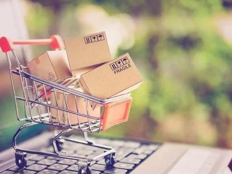 传统家电品牌首尝新零售,比尔盖茨预言被印证,传统电商不复存在