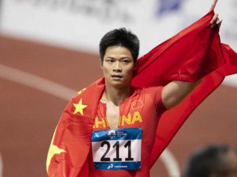 世界排名第一的她,想落叶归根改回中国国籍,为国效力征战东奥会