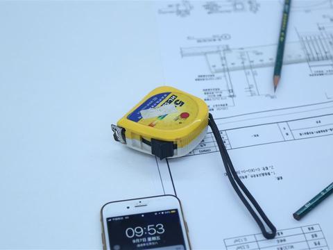 科普篇:五问NB-IoT物联网水表的关键要素