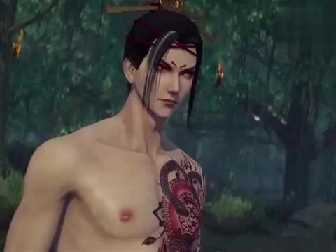 不良人:姬如雪和李星云想尽办法击杀李茂贞,关键时刻女帝来了