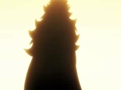 妖精的尾巴:阿库诺洛基亚竟恐怖如斯,距离彻底灭龙,还剩7人