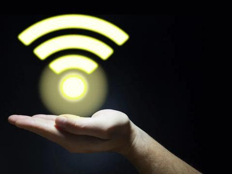 中国电信NB-IoT连接超8000万,先发优势释放万物互联价值