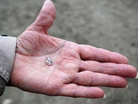 世界上唯一对外开放的钻石公园,很有名气,很适合全家亲子游