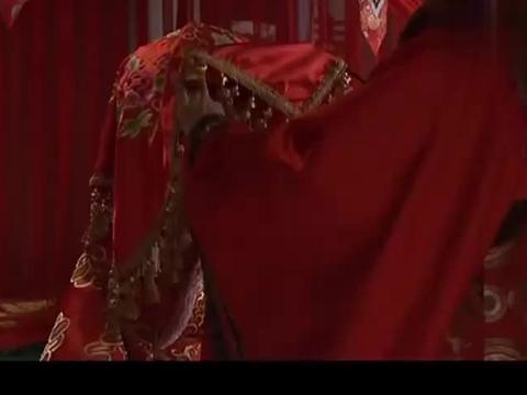 新郎揭开新娘的盖头,看到新娘却傻眼了:这不是我要娶的人